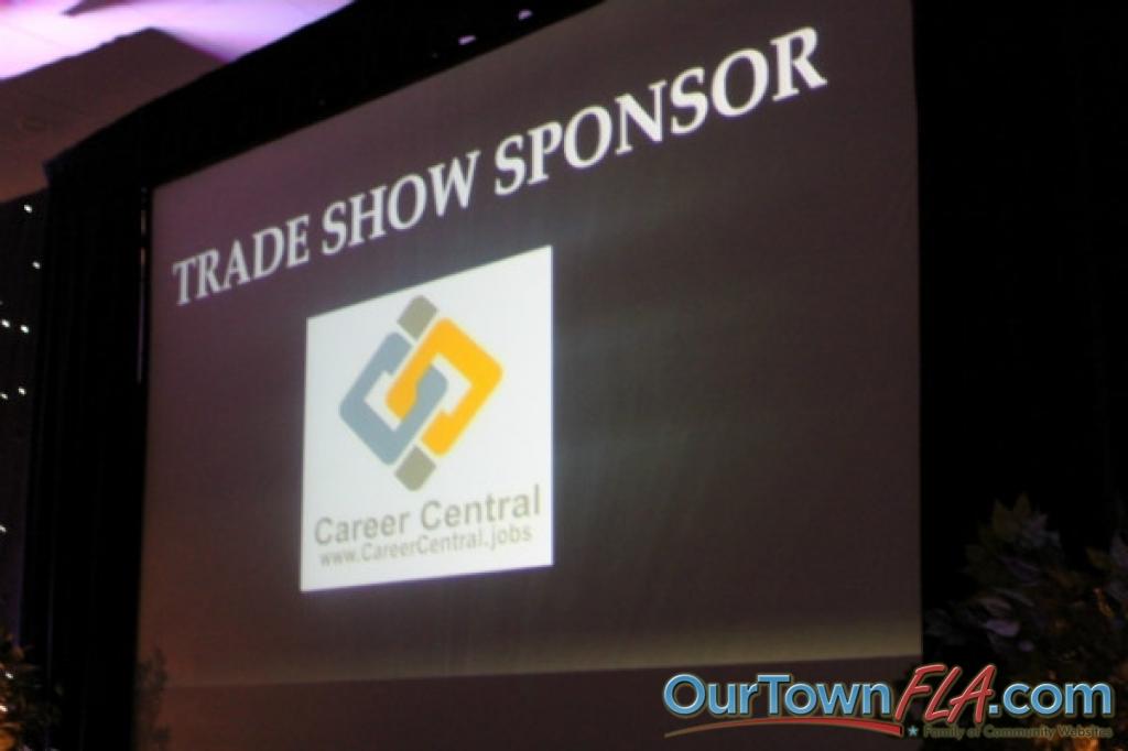 Pasco Economic Development Council 27th Annual Awards