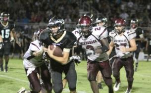 Sunlake High School - News